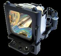 3M 78-6969-9463-7 (EP7640iLK) Lamp with module