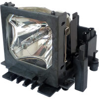 3M 78-6969-9718-4 Lamp with housing