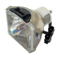 3M 78-6969-9718-4 Lamp without housing