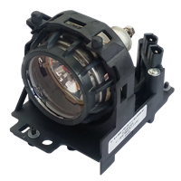 3M 78-6969-9743-2 (LKS20) Lamp with housing