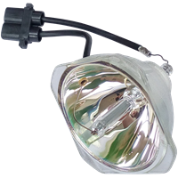 3M 78-6969-9812-5 Lamp without housing