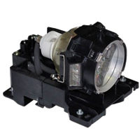 3M 78-6969-9893-5 (LKX90) Lamp with housing