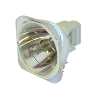 3M 78-6969-9949-5 (SCP715LK) Lamp without housing