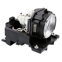 3M 78-6969-9998-2 Lamp with housing