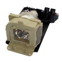 3M DX60 Lamp with housing