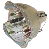 3M DX70DS Lamp without housing