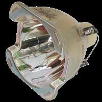 3M E6D Lamp without module