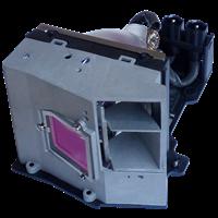 3M ED5X Lamp with module