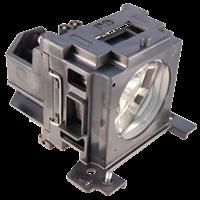 3M Lumina X62 Lamp with module