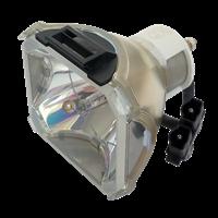 3M Lumina X70 Lamp without housing
