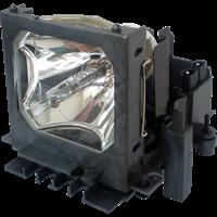 3M Lumina X70S Lamp with housing