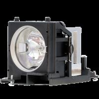 3M Lumina X75 Lamp with housing