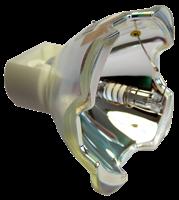 3M Lumina X75 Lamp without housing