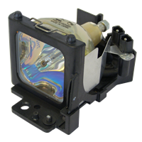 3M MP7650 Lamp with housing