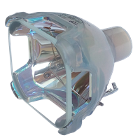 3M MP7650 Lamp without housing