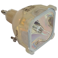 3M MP7740 Lamp without housing