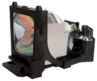 3M MP7740i Lamp with housing