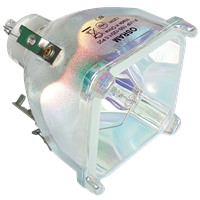 3M MP7750 Lamp without housing
