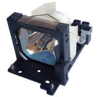 3M MP8649 Lamp with housing
