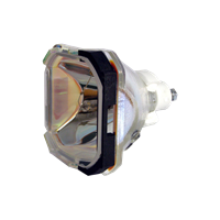 3M MP8670 Lamp without housing