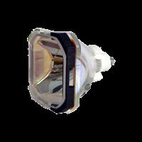 3M MP8745 lamp / bulb