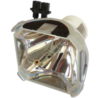 3M MP8765 Lamp without housing