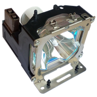 3M MP8775L Lamp with housing
