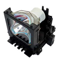 3M MP8790 Lamp with housing