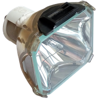 3M MP8790 Lamp without housing