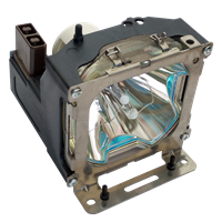 3M MP8795 Lamp with housing