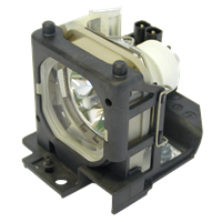 3M Nobile X55 Lamp with housing