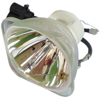 3M Nobile X55 Lamp without housing
