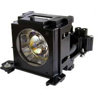 3M Nobile X55i Lamp with housing