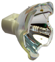 3M PL75X Lamp without housing