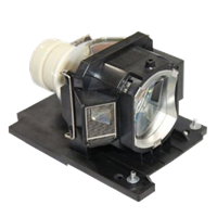 3M WX36 Lamp with housing