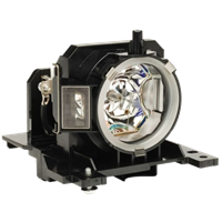 3M WX66 Lamp with housing