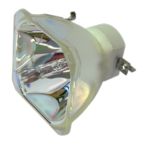 3M X55i Lamp without housing