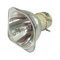 ACER A1300W Lamp without housing