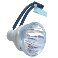 ACER EC.J4301.001 Lamp without housing