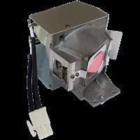 ACER EC.JBJ00.001 Lamp with housing