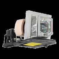 ACER EC.JBU00.001 (EY.JBU00.039) Lamp with housing