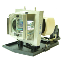 ACER EC.JCR00.001 Lamp with housing