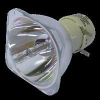 ACER EC.JDW00.001 Lamp without housing