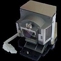 ACER EC.JBG00.001 Lamp with housing