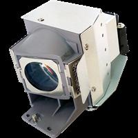 ACER EY.JDP05.002 (EC.JCQ00.001) Lamp with housing