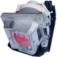 ACER H7532BD Lamp with housing
