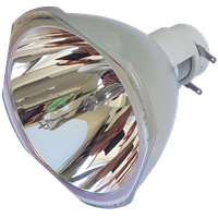 ACER H9505BD Lamp without housing