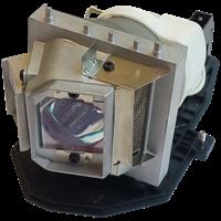 ACER MC.JG511.001 Lamp with housing