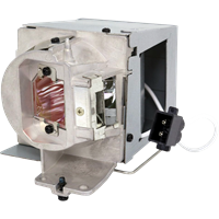 ACER MC.JMG11.004 Lamp with housing