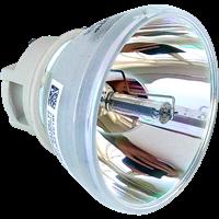 ACER MC.JQE11.001 (MC.JQ211.005) Lamp without housing